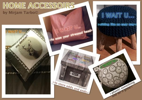 Home Accessoirs.jpg
