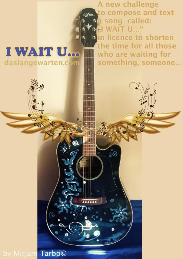 Gitarre-1.jpg