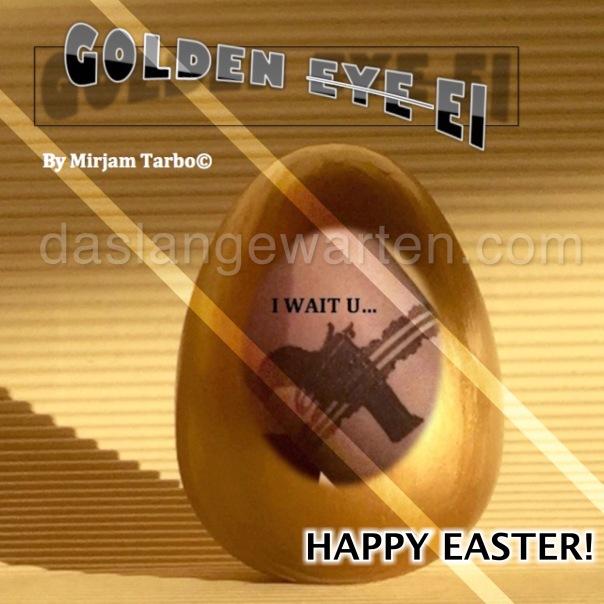 GE Happy easter-1.jpg