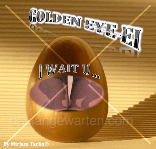 GE-i wait u.jpg