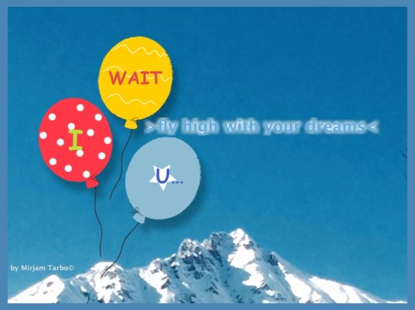 Ballone.jpg